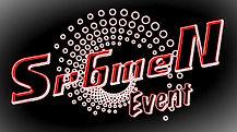 Sp6meN Event Organisateur événementiel et Dj