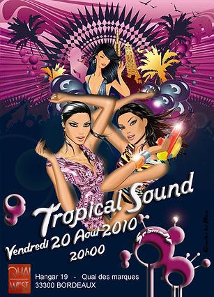 tropical 2010.jpg