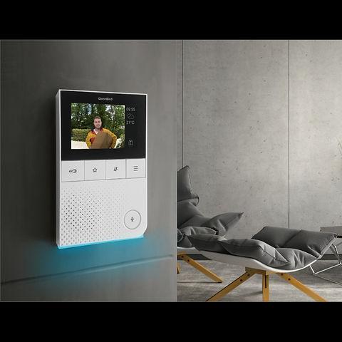 doorbird-a1101-monitor-indoor-video-stat