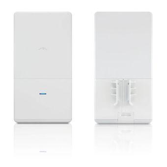 UNIFI-AP-AC-OUTDOOR-600x600.jpg