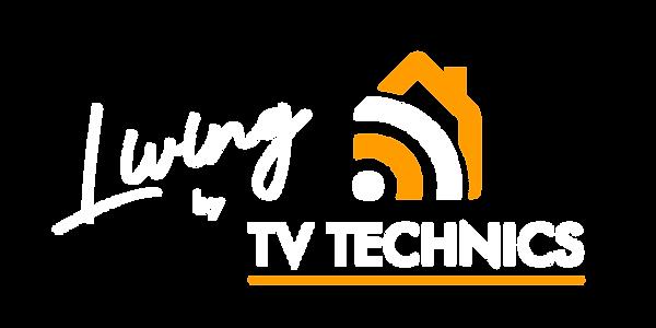 Logo TV technics 20x10cm .png