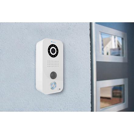 wifi-camera-deurbel-doorbird-situatie.jp