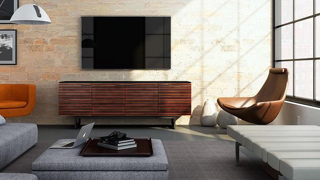 corridor-8179-bdi-chocolate-modern-tv-ca