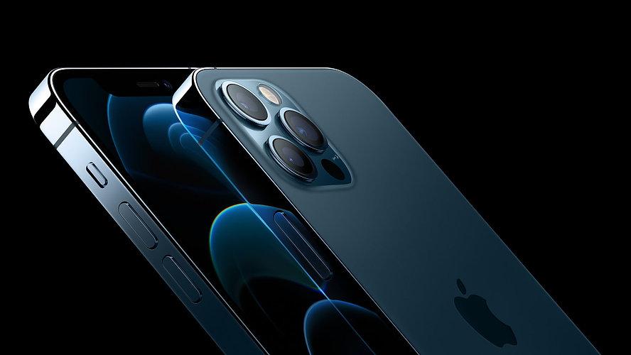 Apple_announce-iphone12pro_10132020.jpg