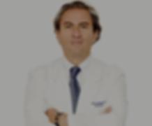 Dr. Maturana - Neurólogo