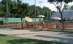 TC Baratoff Pesaro