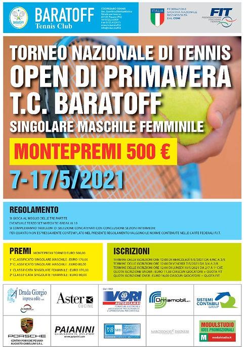 Tennis%2520Club%2520Baratoff%2520-%2520T