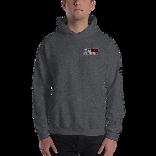 Bad Axe - Moab Sweatshirt