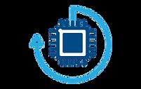Sensor-icon1.png