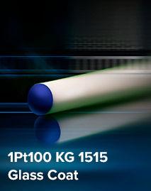 1Pt100-KG-1515-Glass-Coat.jpg