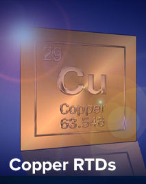 Copper-products.jpg