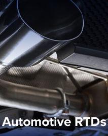 AutomotiveRTDs-products.jpg