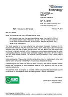 ST-RoHS-Compliance-of-products-1-pdf.jpg