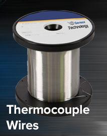Thermocouple-01.jpg