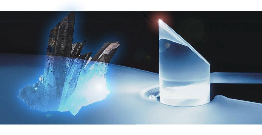quartzo-new001.jpg