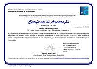 Certificado_ISO_17025-de-jul-2019-pdf.jp