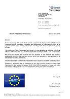 ST-REACH_Statement-1-pdf.jpg