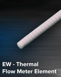 EW--Thermal-Flow-Meter-Element.jpg