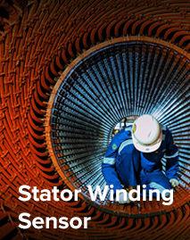 Stator-products.jpg