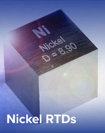 Nickel-products.jpg