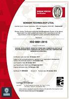 Certificado_BV_ISO_9001-2015-10-2018-pdf
