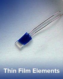 thinfilmelements-02.jpg