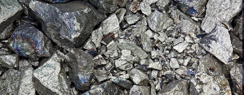 nickel-elemn01t.jpg