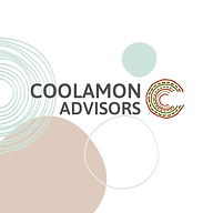 Coolamon Advisors (1).png