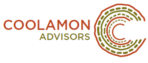Coolamon Advisors