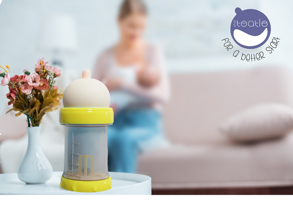 natural-baby-bottle