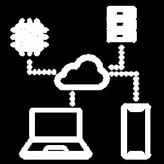 Aivia_cloud-02.png