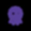 medal_purple-01.png