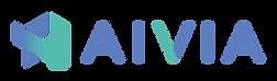 Aivia_logo_2020_draft_v2-05.png
