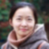 WanQingYu_edited.jpg
