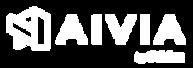 Aivia_logo_bySVision_2020_final_transpar