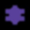 deepLearning_purple-01.png