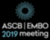 Join us for the American Society for Cell Biology meeting,