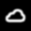 Cloud_144px-01.png