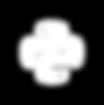 Python_logo_144px-01.png