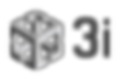 3i_header_logo_light_135x90.png