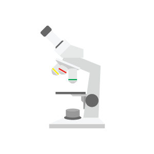 Microscope-01.png