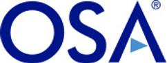 OSA Biophotonics