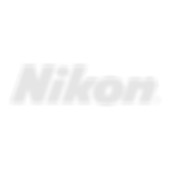 nikon-black-vector-logo-400x400.png