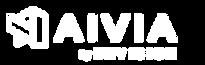 Aivia_logo_2020_byDRV-2-02.png