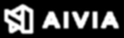 Aivia_logo_2018_final_white_noBkgd-03.pn