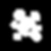 PixelClassifier-01.png