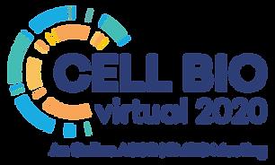 Cell Bio Virtual 2020