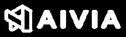Aivia_logo_2020_final_white_noBkgd-05.pn