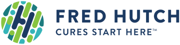 1280px-Fred_Hutch_logo.png