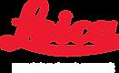 Leica_Microsystems_Logo_RGB_white_byline